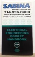 Easa electrical engineering pocket handbook